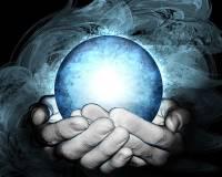 Белая магия отворот любви